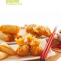 buffet-brochure-cover