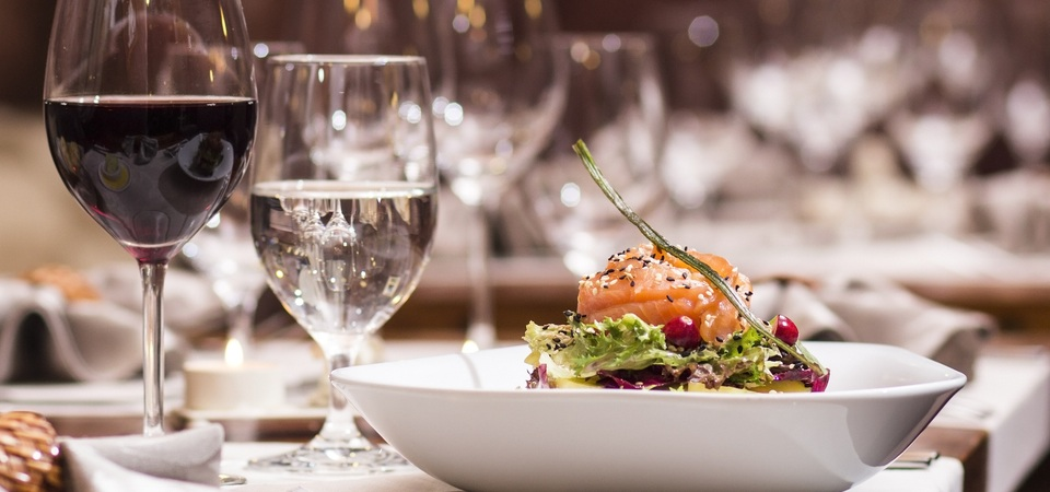 MKG is the midlands no. 1 restaurant industry foodservice supplier
