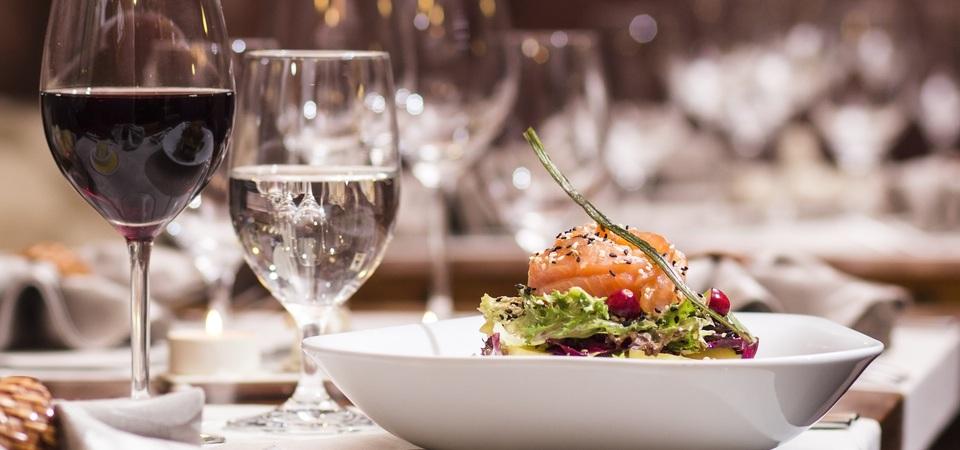 MKG is the midlands no. 1 restaurant industry foodservice supplier