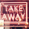 Adding a takeaway service to your existing food business graphic