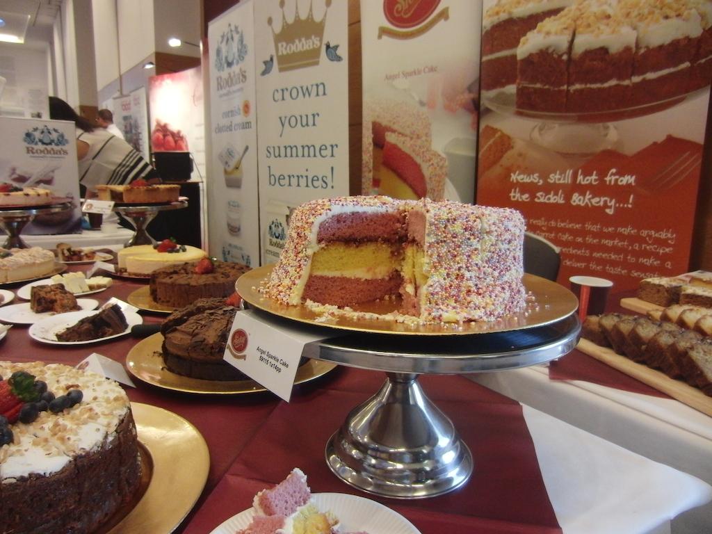 glorious-cakes