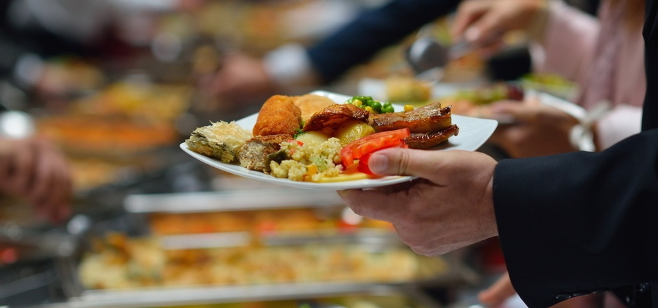mkg is the preferred catering foodservice supplier in the midlands