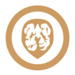 Nuts icon for MKG Foods