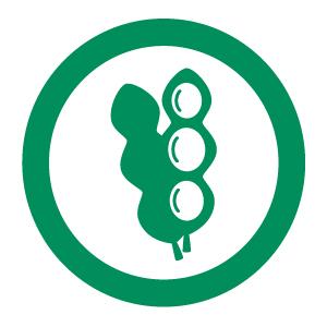 Soya icon for MKG