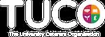 tuco-logo-white