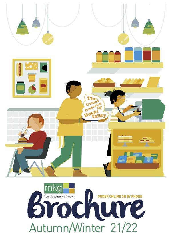 MKG 2021-22 Brochure LR Cover